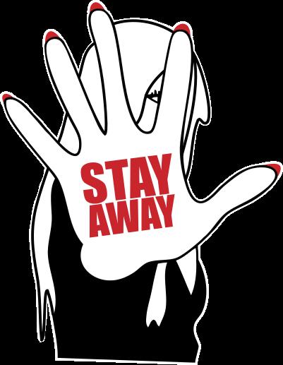 Self-guard.de_StayAway!