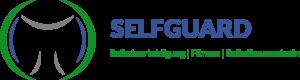 Selfguard